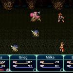 人気iOS/Androidアプリ『RPG神創世界グリンシア』がニンテンドー3DSに移植