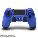 【gamescom 2013】PS4専用周辺機器とDUALSHOCK 4カラーバリエーションの詳細が公開