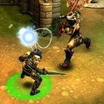 4人Coopができる海外製アクションRPG『Forced』、Wii Uを対象に今秋リリース決定