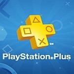 PS Plusの各種サービスに『ICO』『ワンダと巨像』など新たなタイトルが配信開始