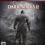 『DARK SOULS II』シールドデザインコンテスト結果発表 ― 数千件の応募から6作品を厳選、ゲーム中に登場