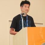 【CEDEC 2013】本格RPGからインディーゲームまで~多様なプラットフォームPlayStation Mobileの現状と今後