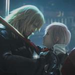 『ライトニングリターンズ ファイナルファンタジーXIII』gamescomで発表された最新トレーラーの日本語版が公開