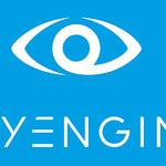 【gamescom 2013】新バージョンのCryEngineはWii Uを完全サポート
