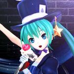『初音ミク -Project DIVA- F 2nd』に「マジカルミライ」コスチュームが登場 ― 「ピアプロ」企画も結果発表