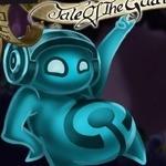 音楽に合わせてステージを攻略!アクションゲーム『Beatbuddy: Tale of the Guardians』、Wii U版リリースが決定