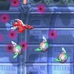 EnjoyUp Gamesが手がける謎のWii U新作『Project Aguraki』、インゲーム映像が公開
