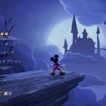 美麗な世界で爽快アクション『ミッキーマウス キャッスル・オブ・イリュージョン』紹介動画も公開
