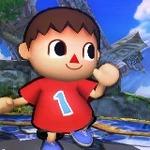 『大乱闘スマッシュブラザーズ for Nintendo 3DS』ではキャラクター輪郭線の自由なカスタマイズが可能に