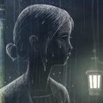 SCE Japanが送るアクションAVG『rain』の発売日とサウンドトラックのリリースが決定―3大予約キャンペーンも