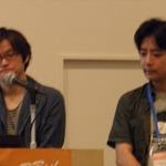 【CEDEC 2013】家庭用ゲームでのFree to Playの形~『機動戦士ガンダム バトルオペレーション』