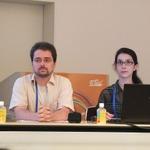 【CEDEC 2013】「日本のゲームは海外で通用しない」なんてウソ!? フランスにおける日本コンテンツの人気の実態
