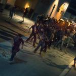 【gamescom 2013】会場ハンズオフデモから分かった『デッドライジング 3』ゲームディテール