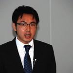【CEDEC 2013】「アジアの常識は、日本の非常識」矛盾を解消するところに新しいビジネスモデルが生まれる
