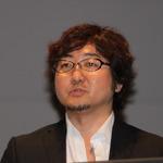 【CEDEC 2013】知り合いと遊ぶからゲームは楽しい!LINE森川社長が語る「LINE GAME」の戦略