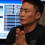 【gamescom 2013】『グランツーリスモ6』に未来のGT-R登場か?