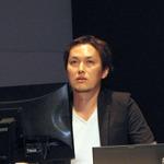 【CEDEC2013】『ドラゴンクエストX 目覚めし五つの種族 オンライン』が挑戦したものとは? 「日本人のためのMMORPGの開発」