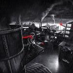 ハイクオリティなシネマチックパズルアクション『Monochroma』、Wii U/PS4でのリリースが決定