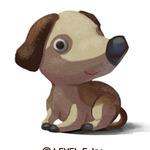 【LEVEL5 VISION 2013】 レイトンシリーズ最新作『レイトン7』、ニンテンドー3DSとiOS/Androidでリリース決定(修正)