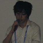 【CEDEC 2013】ゲーム脳から10年以上経た、ゲームをめぐる現在の認知機能研究
