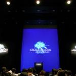 『ファイナルファンタジーXIV:新生エオルゼア』発売記念発表会、PS4版はPS Vitaでのリモートプレイに対応