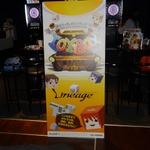 NCJによるMMORPGのオフラインイベント「トイボックスツアー2013」開催!イベント後はNINJA KYOTOでオフ会