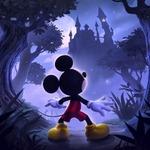 おもちゃの世界でも大活躍 ─ 『ミッキーマウス キャッスル・オブ・イリュージョン』中盤のステージが公開