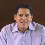 「今こそWii Uの価値を高める時だ」―米国任天堂レジー氏、Wii U値下げで「攻め」の姿勢をアピール