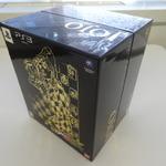 覚悟が伝わってくる『ジョジョの奇妙な冒険 オールスターバトル 黄金体験BOX』を開封ゥ!その模様を写真でお届け
