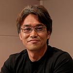 『龍が如く 維新!』、新たなキャストが明らかに ― 西郷吉之助に岩崎征実さん、中岡慎太郎に山路和弘さん、他2名のキャストも発表