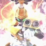 『メダロットDUAL カブトVer./クワガタVer.』11月14日に発売決定! ─ 動画の公開にTGS出展の発表も