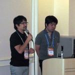 【CEDEC2013】静的解析で開発現場はどう変わったのか――自動化が変えたソフトウェア品質