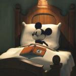 『ディズニー エピックミッキー2:二つの力』もはやディズニー映像作品!約4分半のオープニングムービー公開