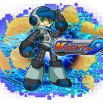 稲船氏の新作アクションゲーム『Mighty No. 9』がKickstarterをスタート ― 早くも70万ドル達成