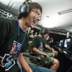 最高の環境下で学生たちのゲーミングキャンプが開催!「Red Bull Gaming U」の熱い2日間をレポート