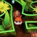 キュートな生物がコロコロ転がるアクションゲーム『Armillo』、北米Wii Uでの配信が決定