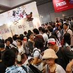 京都国際マンガ・アニメフェア2013開催直前!注目10大ポイントが一挙大公開