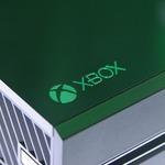 欧米13地域におけるXbox Oneの発売日が11月22日に決定