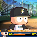 『実況パワフルプロ野球2013』、「マイライフ」新コマンド「おでかけ」詳細判明 ― 過去作の便利機能も復活