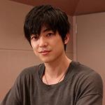 『龍が如く 維新!』キャスト発表、大東駿介さん、山寺宏一さん、高橋ジョージさん出演決定