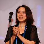 【CEDEC 2013】「飯野賢治は最後まで