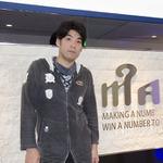 ゲームプロデューサーの浅田誠氏、MAGES.入社 ─ Xbox One向けに新規タイトルを鋭意開発中