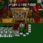 子供の頃の経験から着想を得たアクションAVG『Sword 'N' Board』、Wii Uリリースが正式に決定
