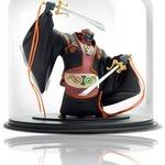 『ゼルダの伝説 風のタクトHD』フィギュア付き限定版、GameStopではすでに予約完売
