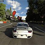 PS4向けレーシングゲーム『DriveClub』の最新ゲームプレイ映像が公開