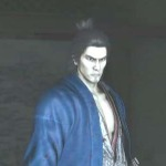 【SCEJA Press Conference 2013】『龍が如く 維新!』がPS4/PS3でリリース決定 ─ 詳細は東京ゲームショウにて公開予定(訂正)