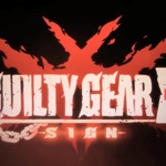 【SCEJA Press Conference 2013】ギルティギアシリーズ最新作『GUILTY GEAR Xrd -SIGN-』がPS3/PS4で発売
