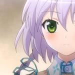 謎の少女「雫」が導く、眷属の道とは…?『AKIBA'S TRIP2』 ─ キャラクタームービーも公開