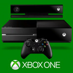 【東京ゲームショウ2013】Xbox One国内初披露!マイクロソフトの出展タイトルが公開 ―  『Forza 5』『タイタンフォール』『Fable Anniversary』など