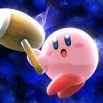 『大乱闘スマッシュブラザーズ for Nintendo 3DS / Wii U』に『スーパーマリオギャラクシー』ステージが登場か ― どこかで見たようなタッチの画像が公開